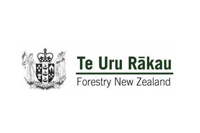 NZ – 10,000 ha new planting through One Billion Trees