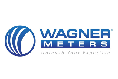Jason Wright Joins Wagner Meters as Business Development Specialist