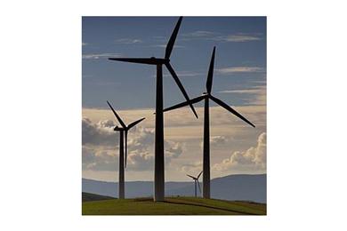 Australia – Wind farm proposal on forest land gaining momentum