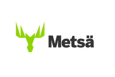 Metsä Fibre's Nordic Timber sawn timber is now called Metsä