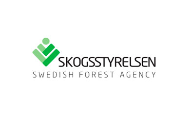 Swedish Forest Agency: Notified final felling area in February remains flat year-over-year