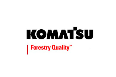 Komatsu Forest temporarily shuts down production due to Covid-19