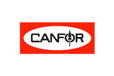 Canfor completes purchase of Elliott Sawmilling Company Inc.