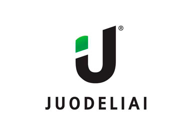 Lithuania – Juodeliai UAB launched a new website dedicated to buying packed logs