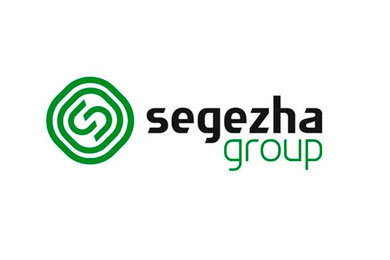 Segezha Group restores forest resources in Kirov Oblast