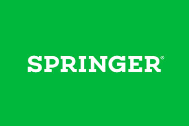 SPRINGER wins a major high-tech contract in Sweden
