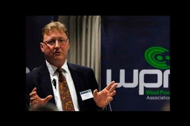 NZ – Manufacturers: Address unfair China trade