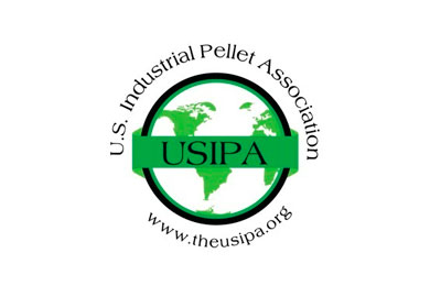 USIPA: Wood biomass given all clear by Europe's highest court
