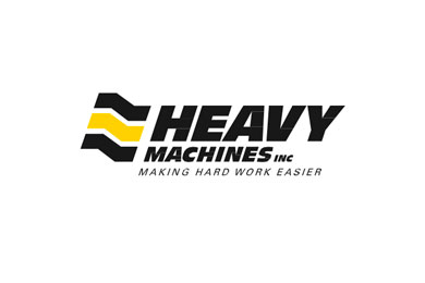 Barko Hydraulics welcomes new dealer: Heavy Machines, Inc.