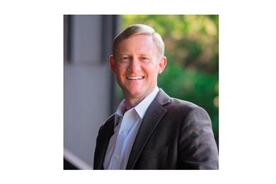 Deere Announces New Operating Model