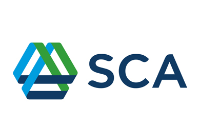 SCA has confirms new harvesting plan