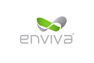 Enviva Partners completes Greenwood drop-down acquisition