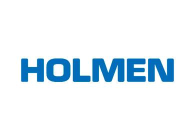 Holmen acquires Martinsons