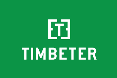 The Swedish image processing technology provider Cind and Timbeter enter into partnership