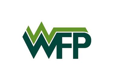 Western Forest to purchase Monterra Lumber Mills Ltd.
