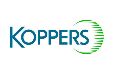 Koppers to invest in North Little Rock plant over next two years