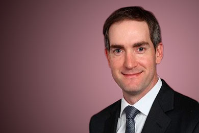 Interfor appoints Rick Pozzebon as CFO