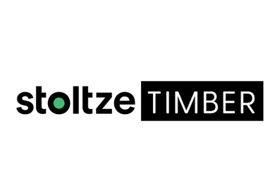F.H. Stoltze Land & Lumber company announces formation of Stoltze Timber Systems Inc.