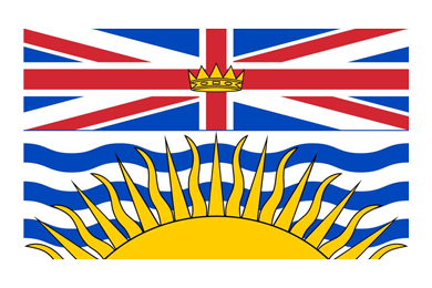 British Columbia government changes lumber regulations to boost domestic production