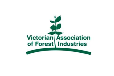 Australia – New Victorian Forest Products Association formed