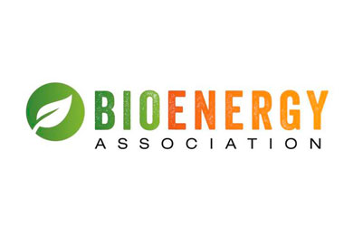 Local bioenergy leaders welcome valuable insights