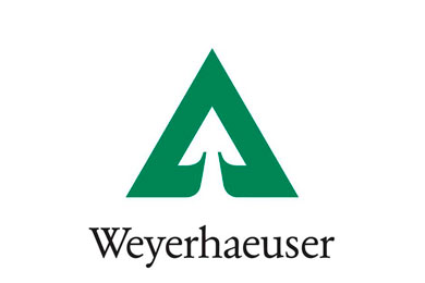 Weyerhaeuser to buy 85,000 acres of timberlands from HNRG