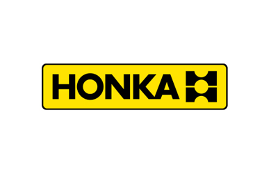 Honkarakenne Plans To Reorganise