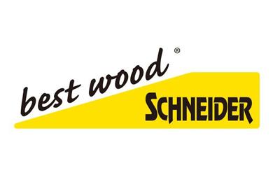 Best Wood Schneider GmbH has released details on High-Tech Sawmill in Messkirc
