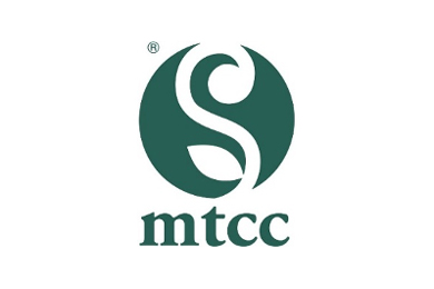 MTCC Receives Award from World's Biggest Forest Certification Scheme for Outstanding Forest Certification Effort