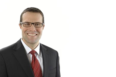 Resolute announces appointment of Remi G. Lalonde as President & CEO, succeeding Yves Laflamme