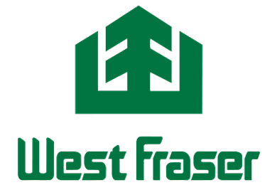 West Fraser to acquire Norbord, creating a diversified global wood products leader