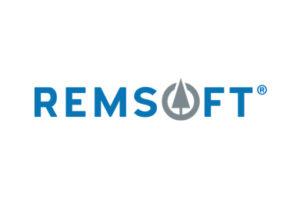 remsoft logo