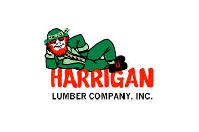 Harrigan Lumber invests in new USNR trimmer line