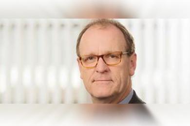 Jörgen Lindquist to leave Södra