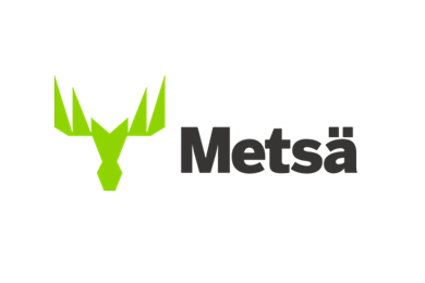 Nina Pärssinen to join Metsäliitto Cooperative's Board of Directors