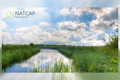 NatCapMap by NatCap Research Ltd. Is a comprehensive online environmental mapping tool