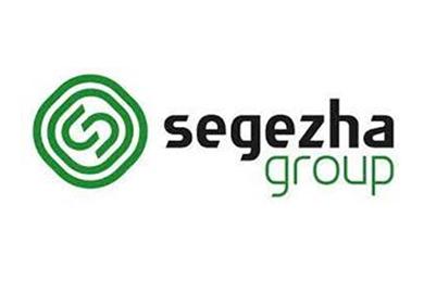 Segezha Group joins UN Global Compact