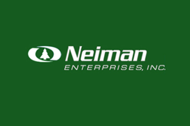 Neiman restarts Gilchrist mill operations