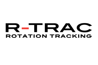 Autolog introduces R-TRAC Rotation Tracking