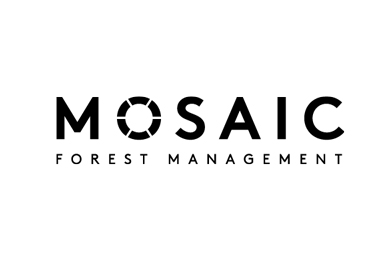 Mosaic announces trial of world's first Electric Log Trucks in partnership with EcoWest Driven
