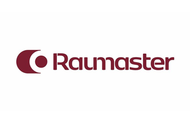 Major new contracts for Raumaster at Metsä Fibre Kemi new bioproduct mill