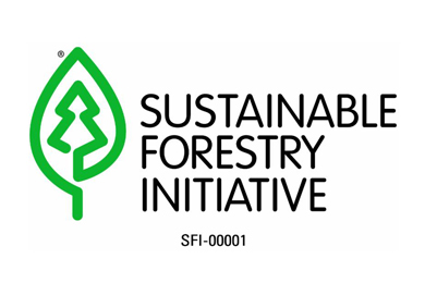 SFI announces new standards focused on solving some of the world's biggest sustainability challenges