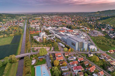 Koehler Converts Power Plant In Oberkirch To Biomass & Cuts More Than 150,000 Metric Tons Of Co2 A Year