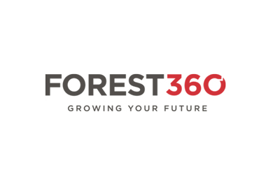 Forest 360: Exports in uncharted waters