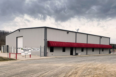 Midsouth Opens New Dealership In Springfield, Arkansas