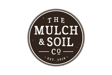 Blue Wolf Capital announces sale of the Mulch and Soil Company