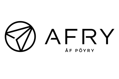 AFRY acquires MosaicMill Oy in Finland
