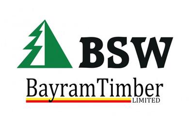 BSW acquires Bayram Timber Ltd