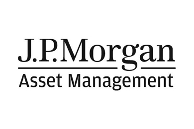 J.P. Morgan Asset Management Acquires Campbell Global, a Leading Player in Forest Management & Timberland Investing