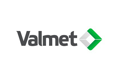 Valmet signs long-term maintenance operations agreement with CMPC Mill